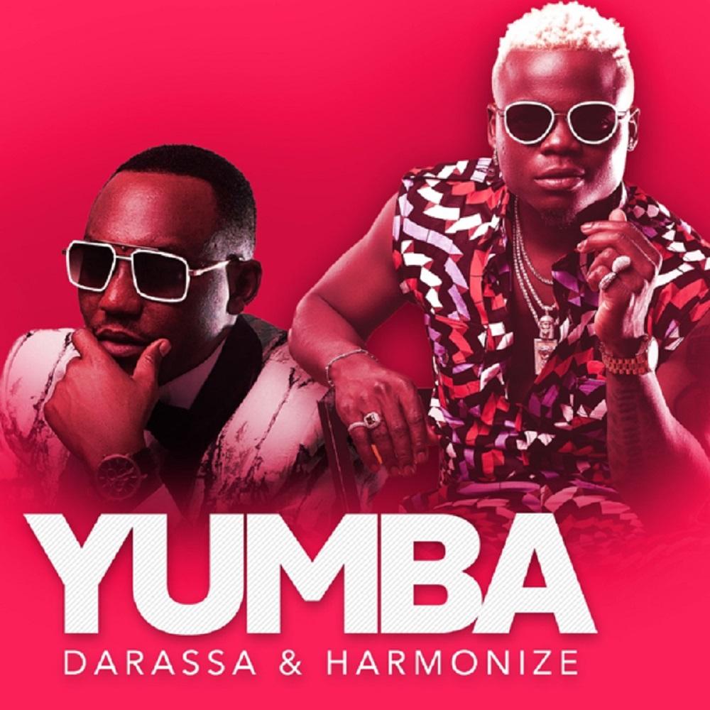 Darassa Yumba