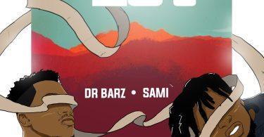 Dr Barz 20's