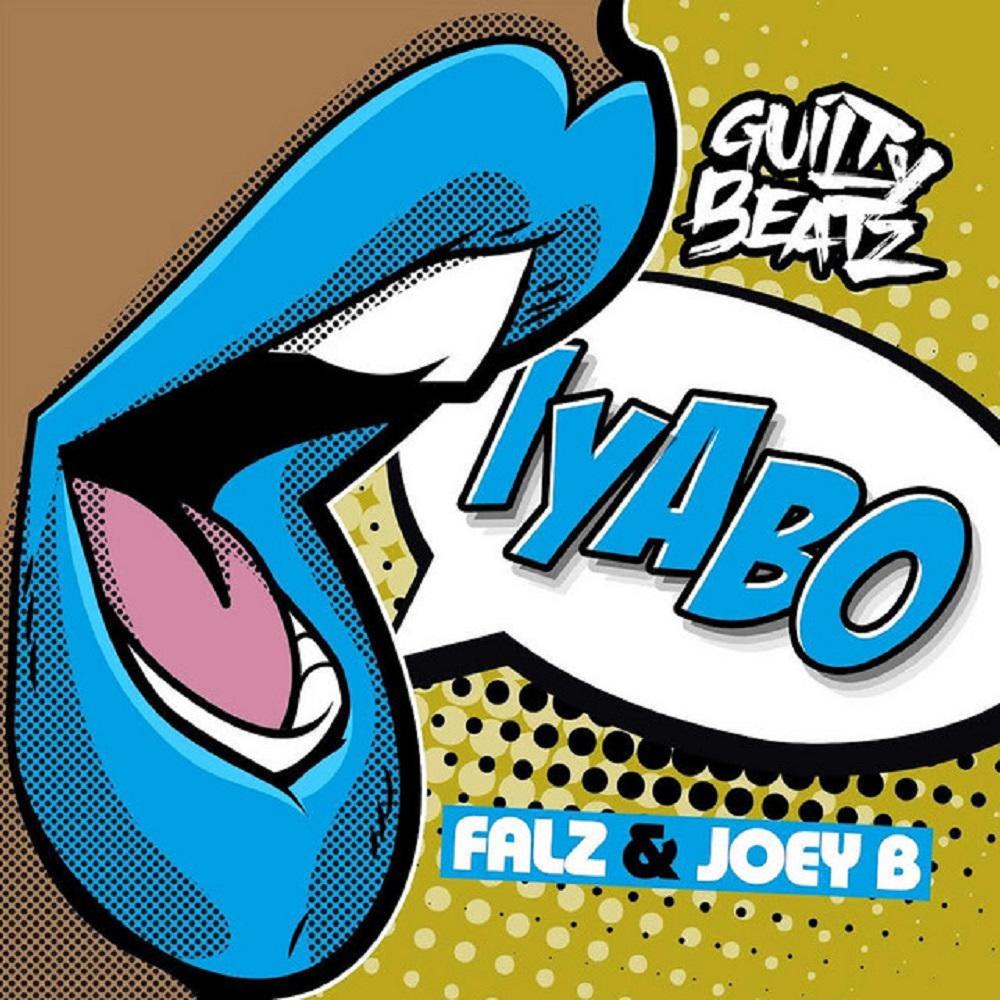 GuiltyBeatz, Falz, Joey B Iyabo