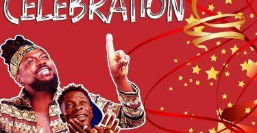 Samini Celebration
