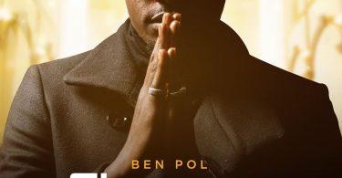 Ben Pol Ebenezer