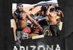 Blaq Jerzee Wizkid Arizona
