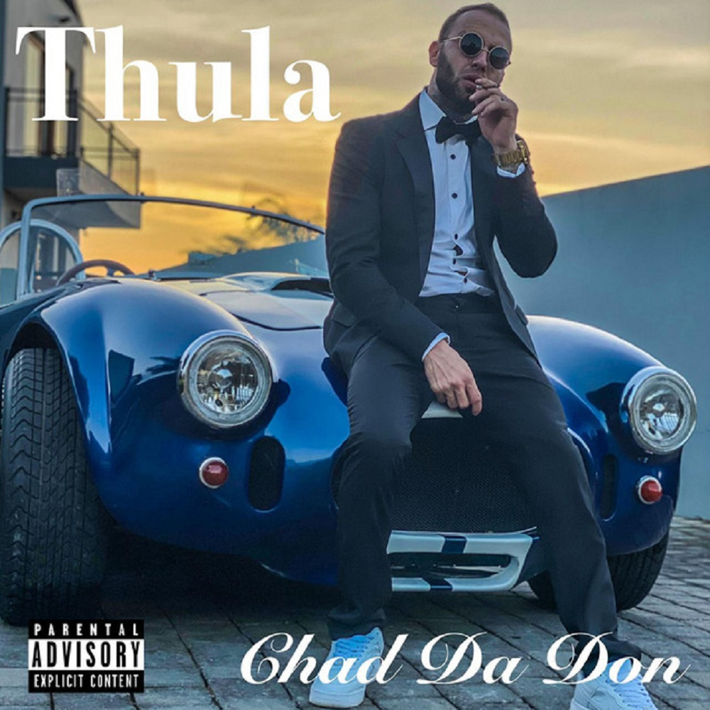 Chad Da Don Thula