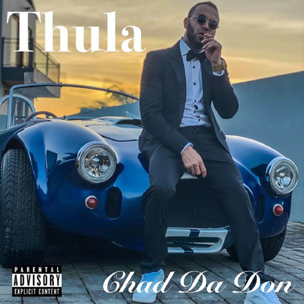 Chad Da Don Thula