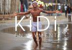KiDi Enjoyment