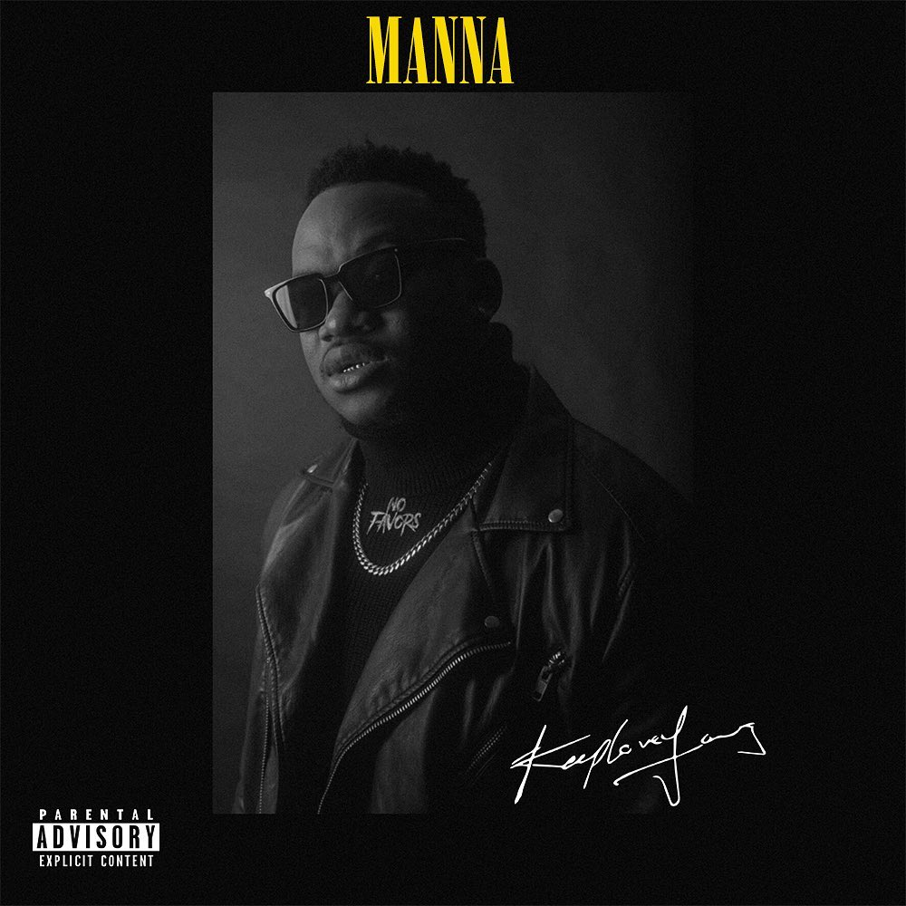 Kly – Manna MP3 DOWNLOAD AUDIO » NaijaVibes