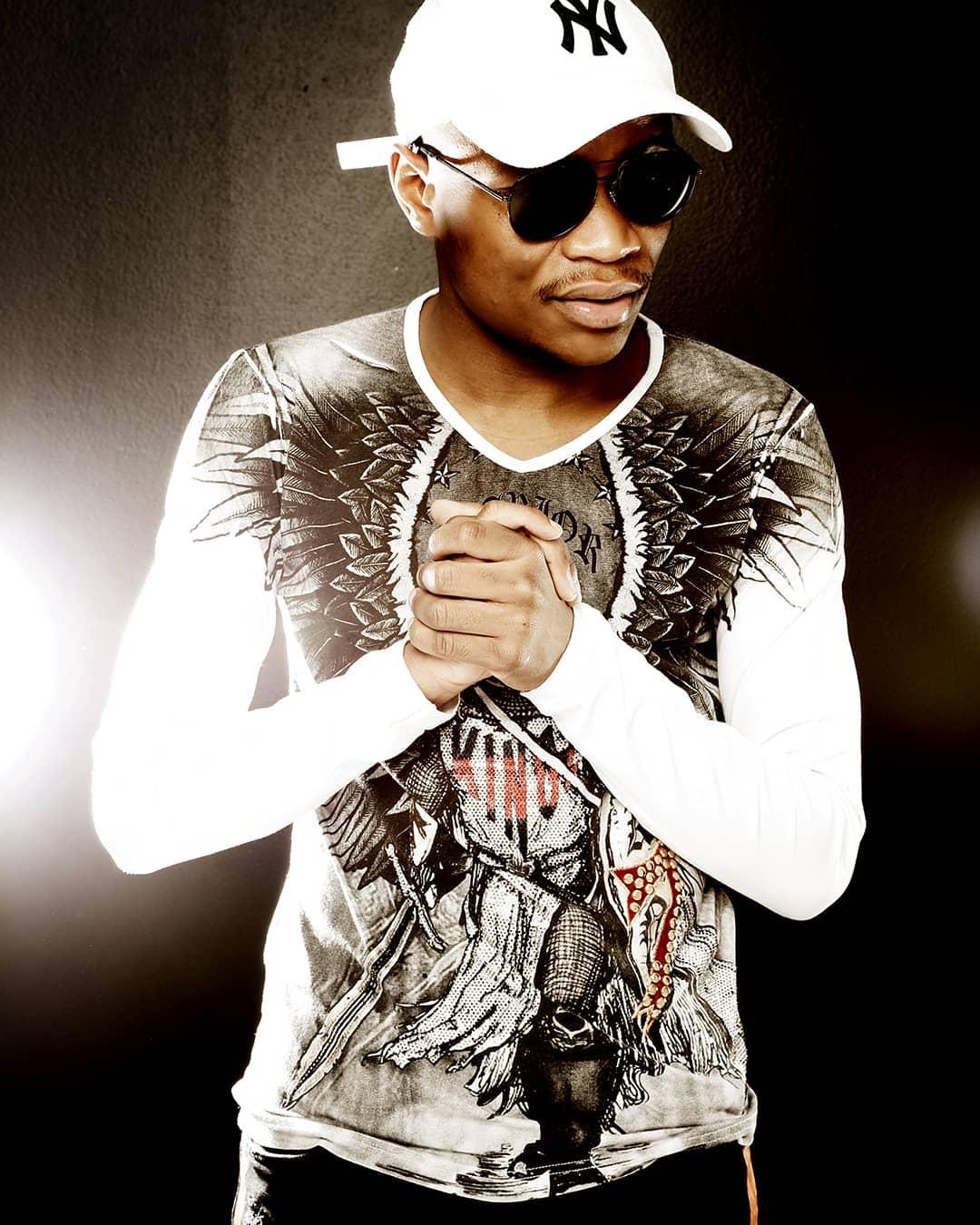 Master KG Superstar