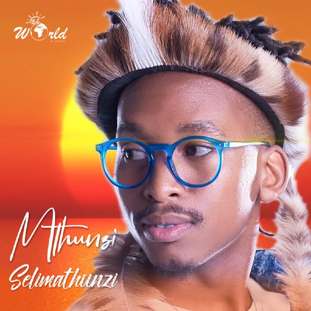 Mthunzi Uyathandeka
