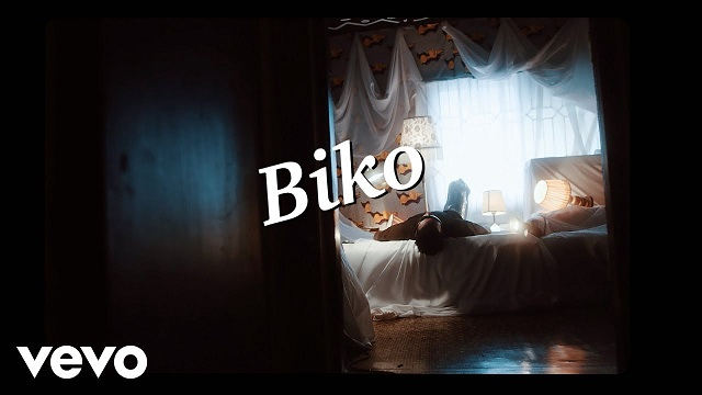 Rhatti Biko Video