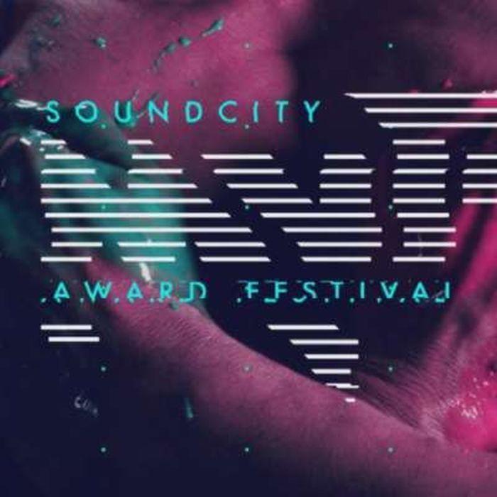 SoundCity MVP Awards 2020 Full Winners List