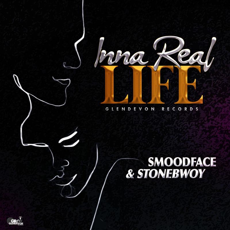 Smoodface & Stonebwoy Inna Real Life