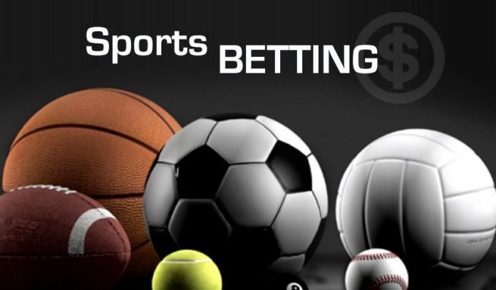 Sports Betting in Zambia