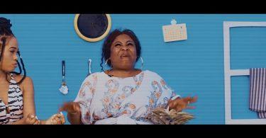Aslay Rudi Darasani Video