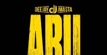 Deejay J Masta ARU