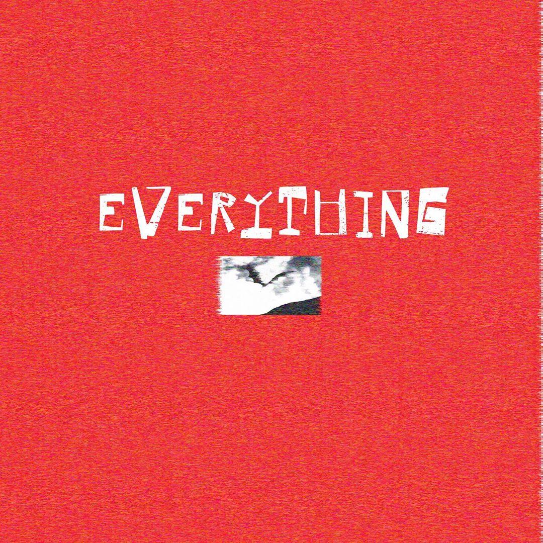Efya Everything