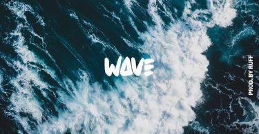 Emtee Wave