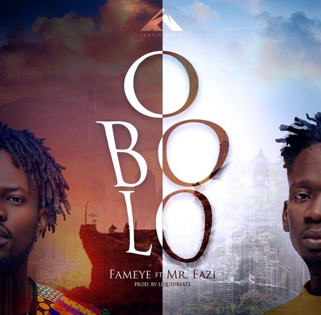 Fameye Obolo