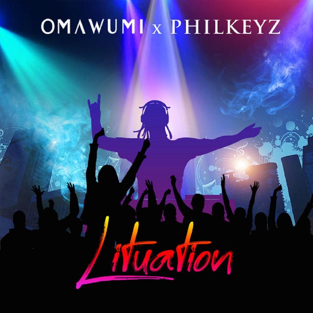 Omawumi Lituation