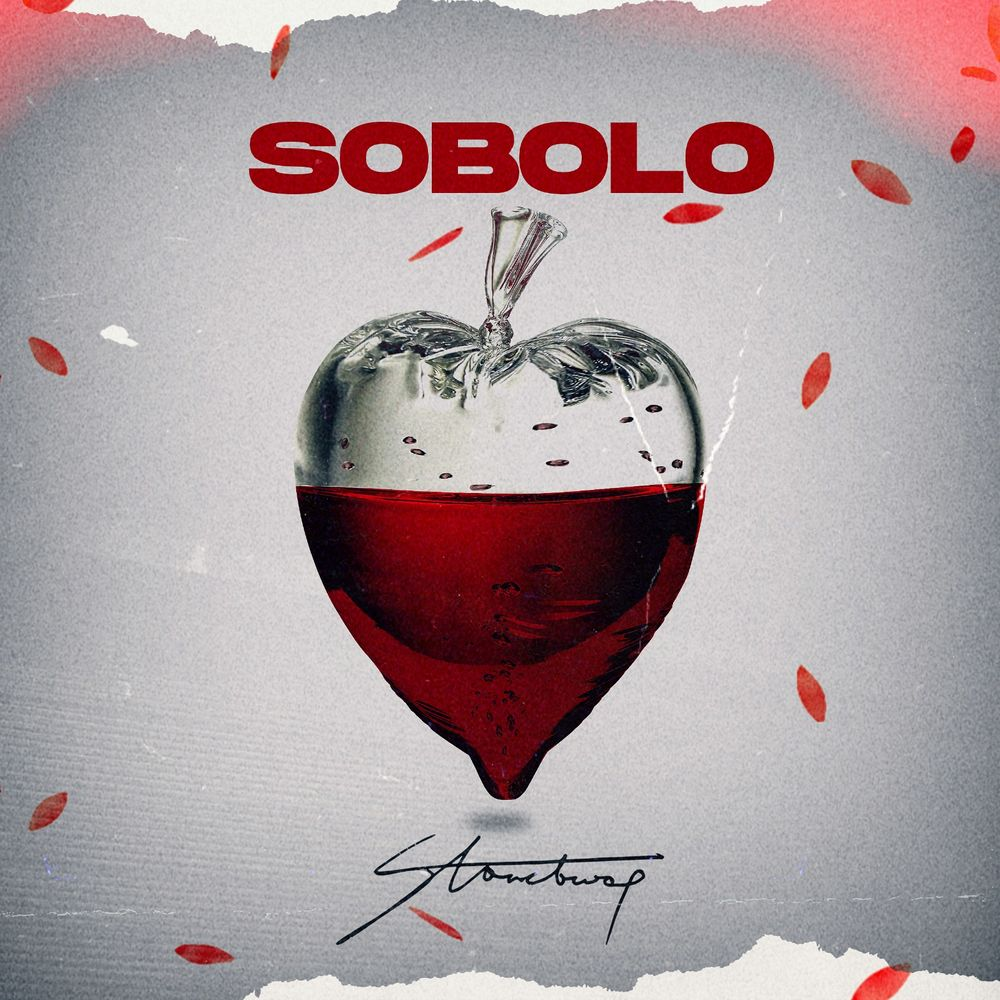 Stonebwoy Sobolo