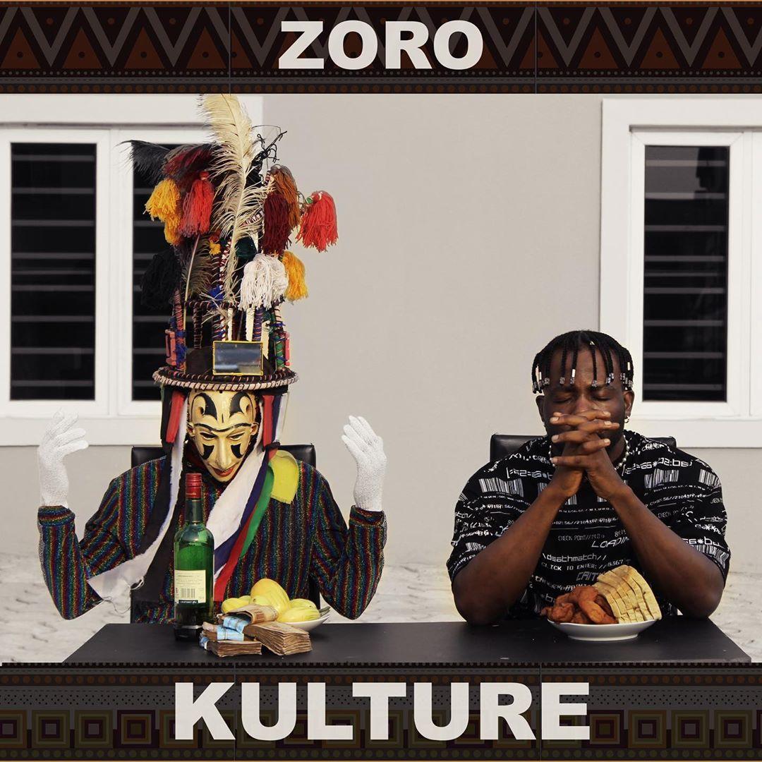 Zoro Kulture