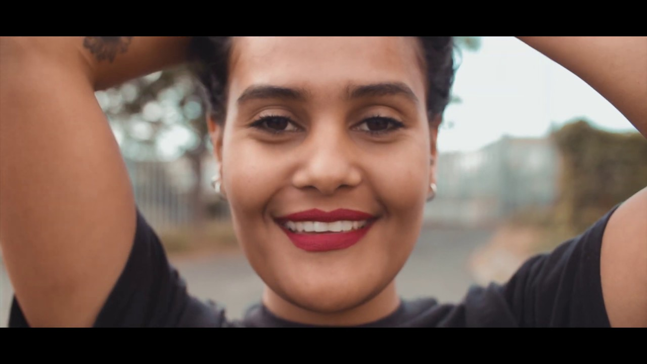 VIDEO: YoungstaCPT – For Coloured Girls