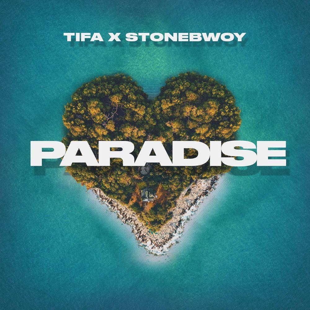 Tifa Paradise