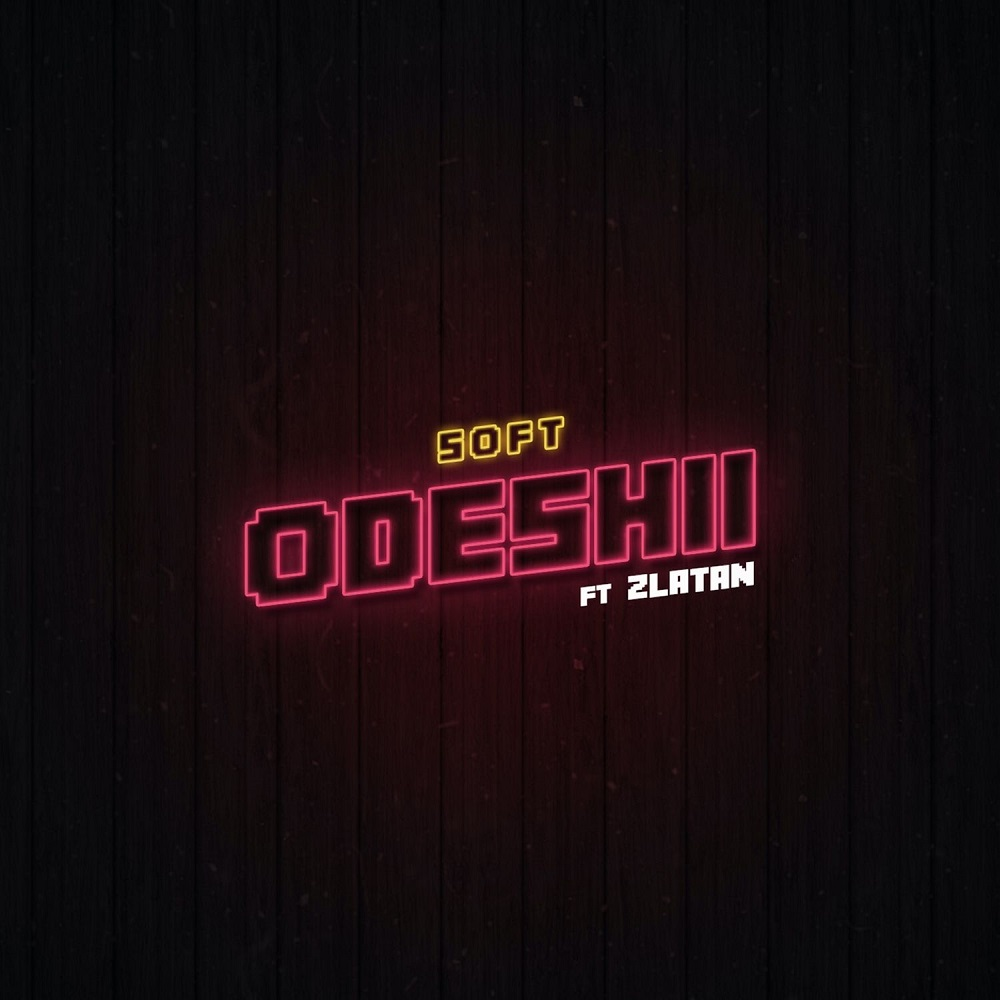 Soft Odeshii