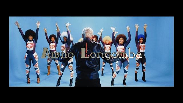 Awilo Longomba Bizou Video