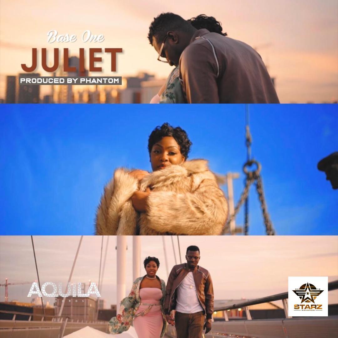 Base One Juliet