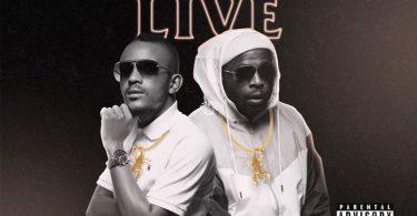 DJ Maphorisa Kabza De Small Scorpion Kings Road To Sun Arena 11 April Mix