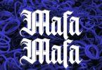 DMW Mafa Mafa
