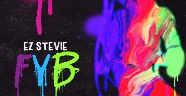 EZ Stevie FYB