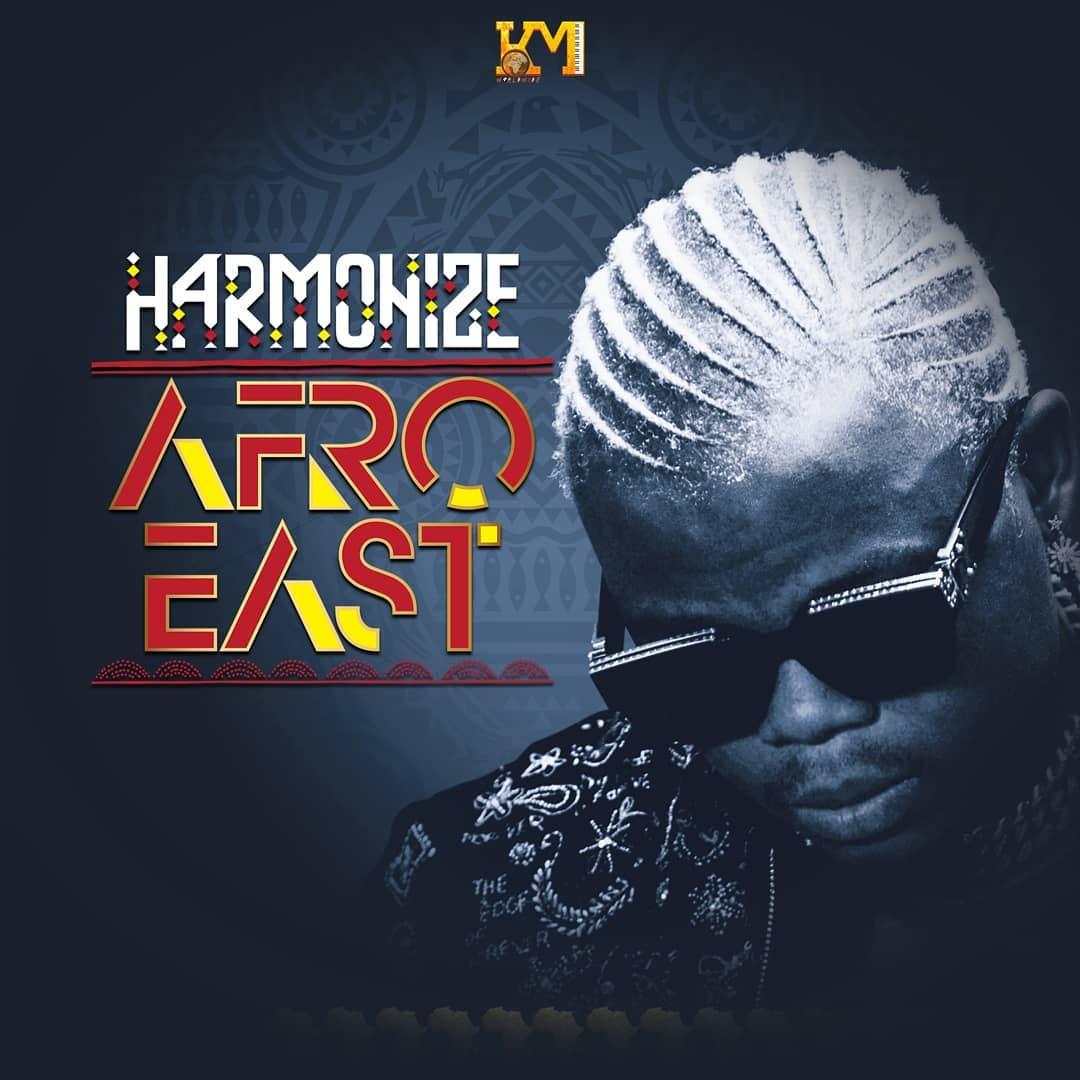 Harmonize Move