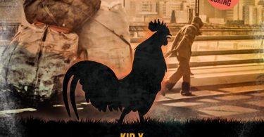 Kid X Kikilikiki