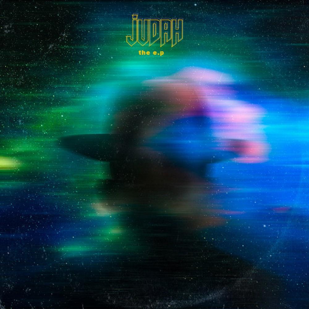 MI Abaga Judah The EP