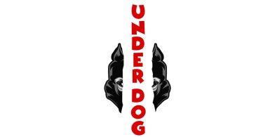 Soft Dagogo Underdog