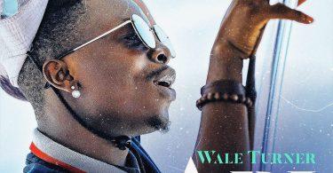 Wale Turner Abi