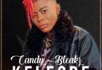 Candy Bleakz Kelegbe