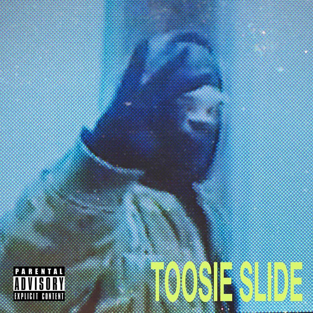 Drake Toosie Slide Mp3 Download Naijavibes