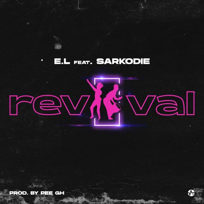 E.L Revival