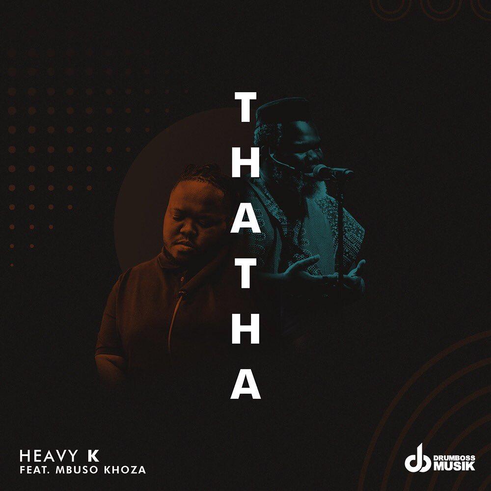 Heavy-K Thatha