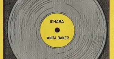 Ichaba Anita Baker