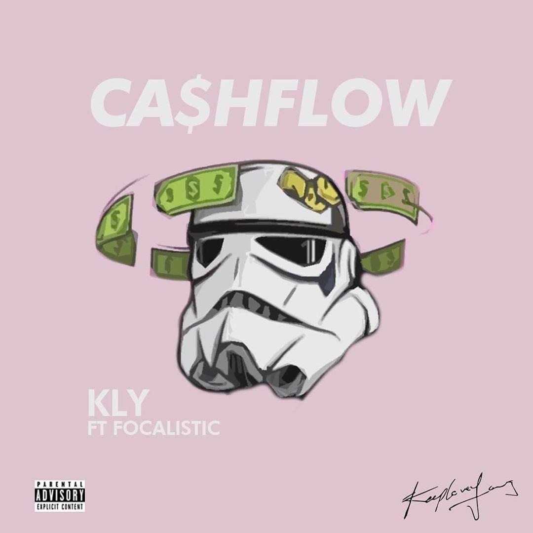 KLY Cashflow