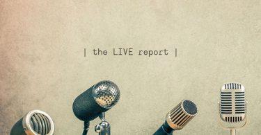 M.I Abaga & A-Q The Live Report Art