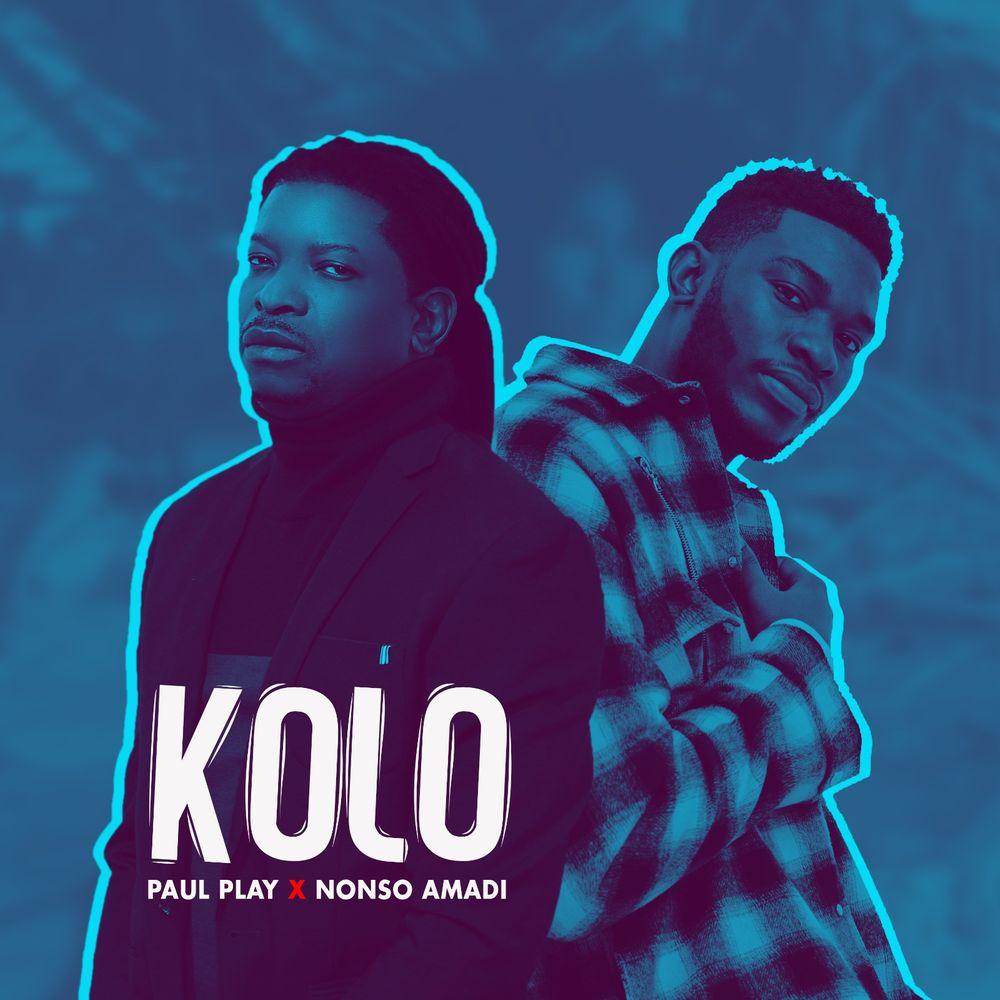Paul Play Kolo