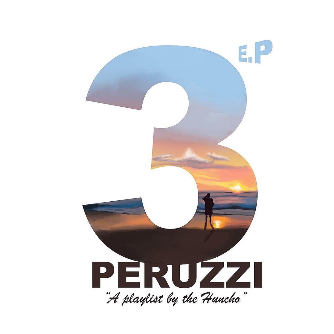 Peruzzi 3 EP