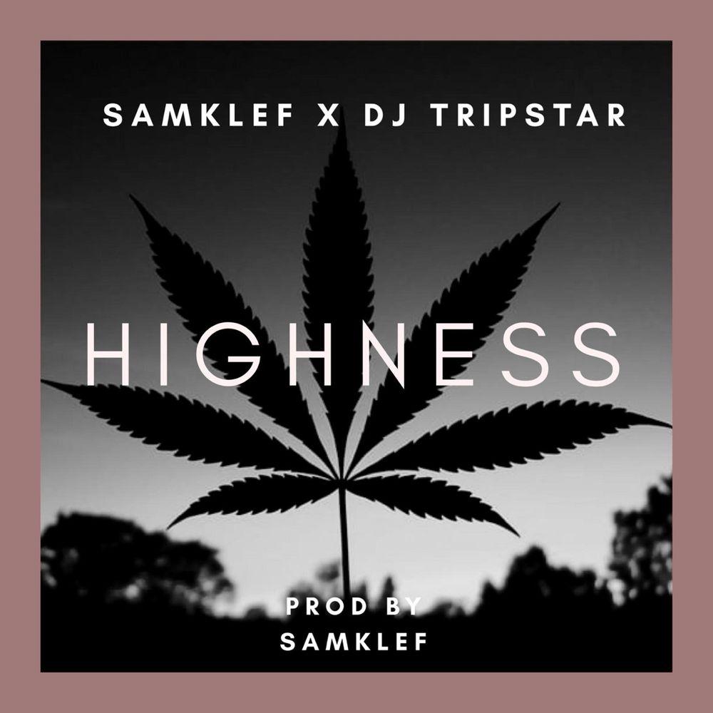Samklef Highness