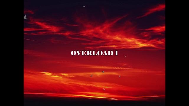 Sarkodie Overload 1