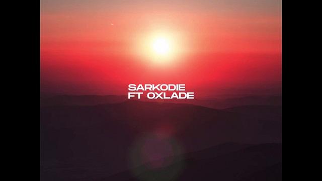 Sarkodie Overload 2