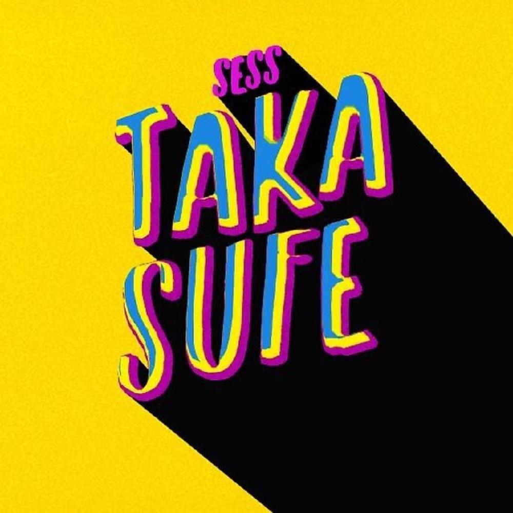 Sess Taka Sufe